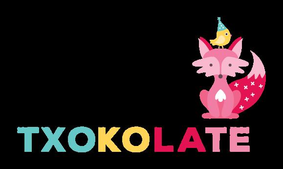 TXOKOLATE