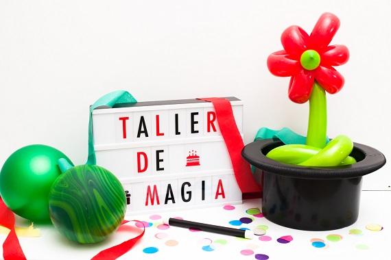 taller_magia1