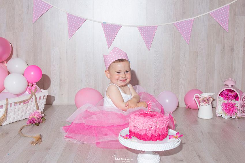 Libe_Smash_Cake