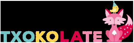 Txokolate Fiestas Infantiles